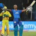 Top 5 Unique Records Created in IPL 2020