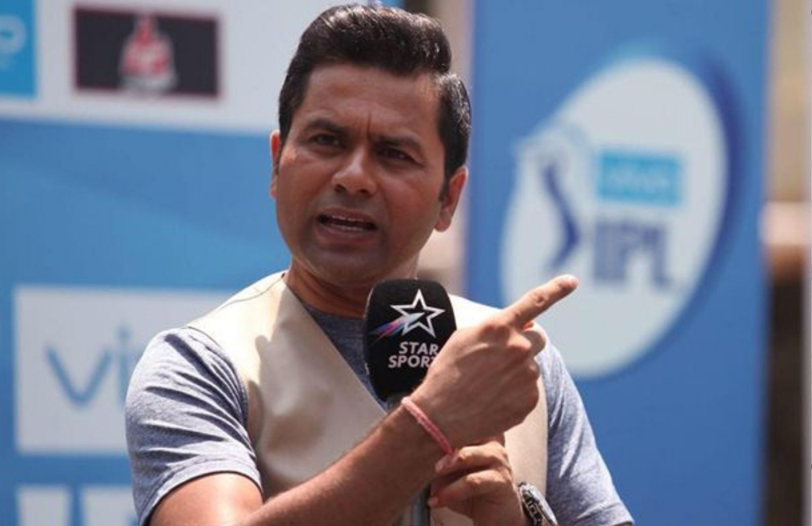KL Rahul And Shubman Gill Will Definitely Play The Boxing Day Test' – Aakash Chopra