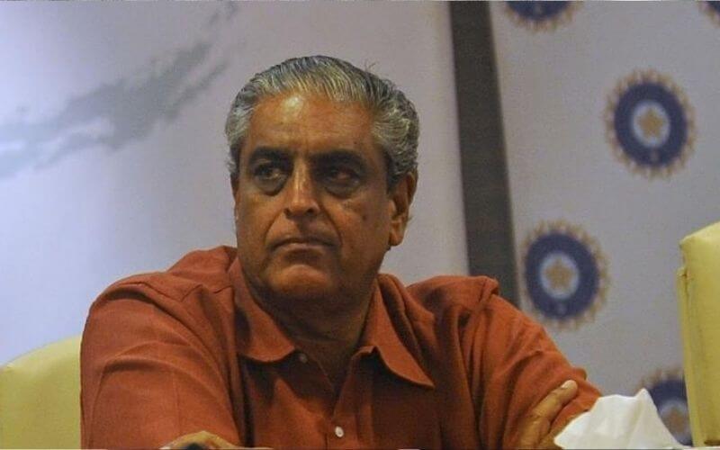 'Sir, World Cup Jeet Ke Ayenge' – Sanjay Jagdale Reveals MS Dhoni's Bold Prediction Before 2007 T20 WC