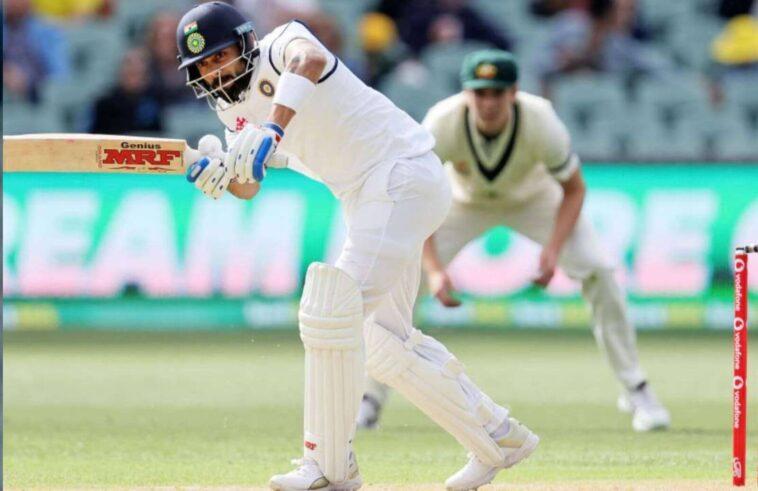 Ajinkya Rahane Was Responsible For Virat Kohli's Run Out'- Sanjay Manjrekar