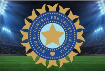 BCCI Confirms Participation Of 10-Team In IPL from 2022 season At Its Annual General Meeting