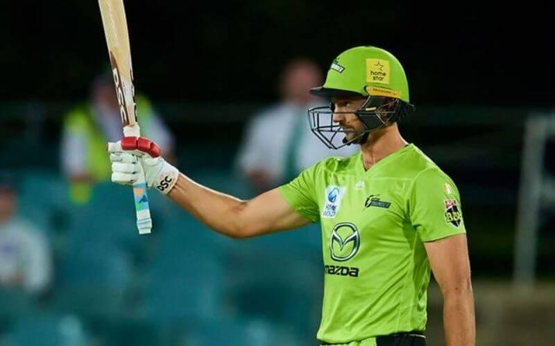 Daniel-Sams-Six-Hitting-Spree-Single-Handedly-Wins-It-For-Sydney-Thunder-vs-Brisbane-Heat-In-BBL-2020-21