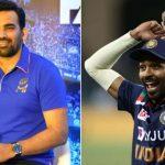 Hardik Pandya Bowling Will Provide Balance To Team India, Says, Zaheer Khan