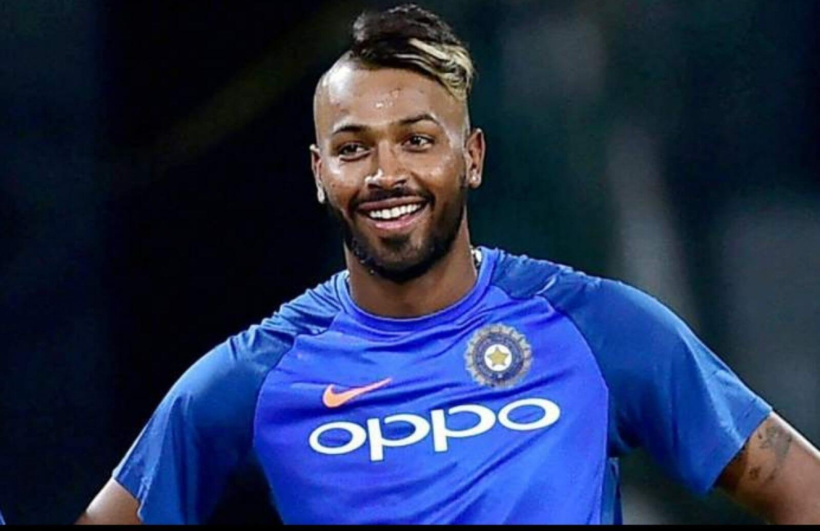 Hardik Pandya Might Have told Indian Selectors To Not Consider Him For Test Series Against Australia