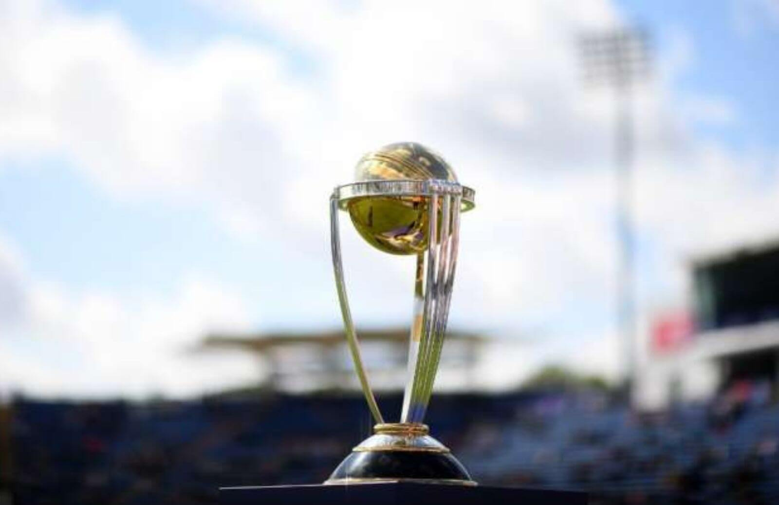 ICC Announced Schedule For 2023 ODI World Cup Qualifiers, Zimbabwe To Host The Event, Reschedule 96 ODIs