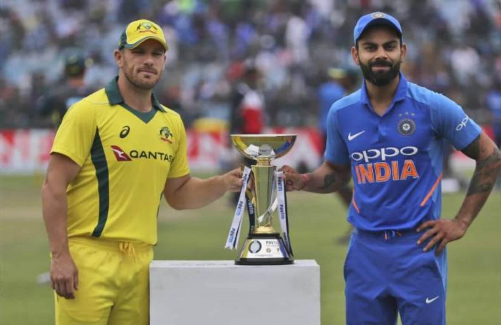 IND-vs-AUS_-Idiot-Bruce-Oxenford-Team-India-'Robbed'-As-Fans-Slammed-Umpiring-Howler-On-Social-Media