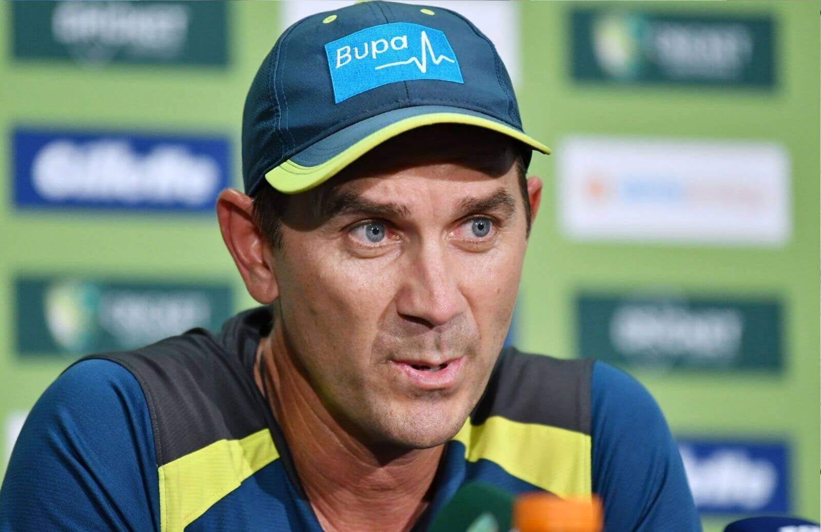 IND vs AUS: Justin Langer Confirms Australia's Playing XI For Boxing Day Test. Here Is The Team