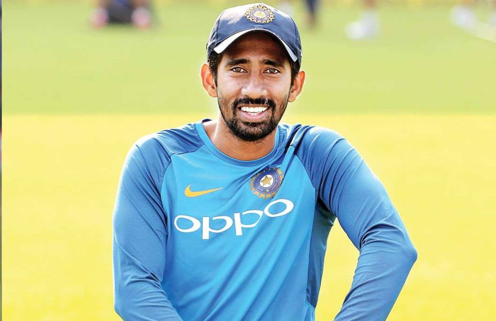 IND vs AUS_ 'Kya Ker Liya Saha Nei,'- Fans Furious After India Dismissed For 244 Runs In 1st Innnings vs Australia