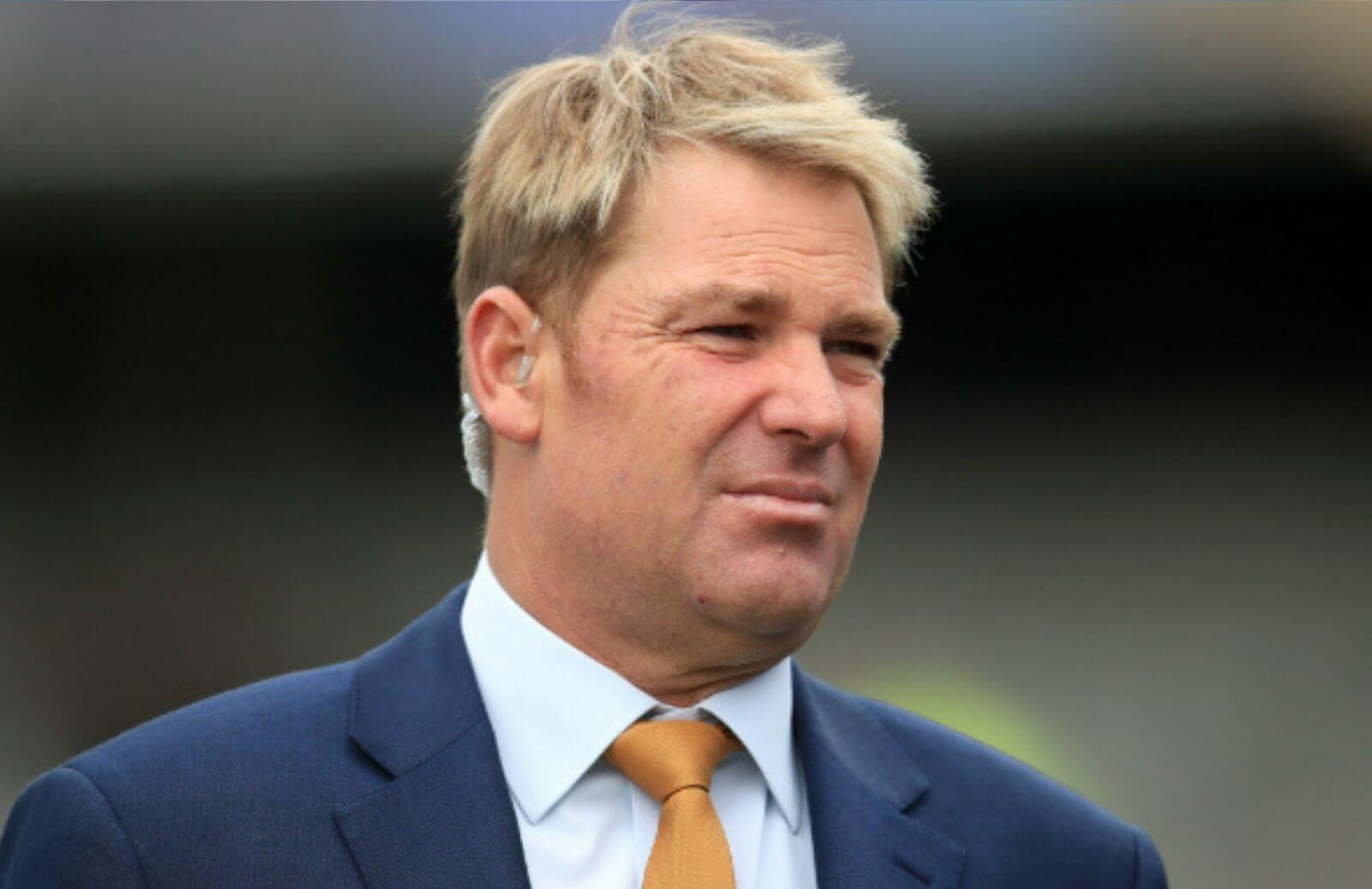 IND vs AUS_ Shane Warne Says Australia Is Probably Going To Blow India Away In Boxing Day Test