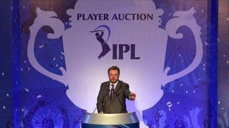 https://kheltalk.com/india-vs-australia/india-failed-to-replicate-adam-gilchrist-sums-up-the-reason-behind-team-indias-batting-collapse/