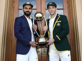 India vs Australia Tests Full Schedule, Match Timings, Free Live Streaming Details, Playing 11