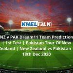 NZ-v-PAK-Dream11-Team-Prediction-_-1st-Test-_-Pakistan-Tour-Of-New-Zealand-_-New-Zealand-vs-Pakistan-_-18th-Dec-2020