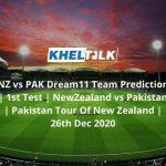 NZ-vs-PAK-Dream11-Team-Prediction-_-1st-Test-_-NewZealand-vs-Pakistan-_-Pakistan-Tour-Of-New-Zealand-_-26th-Dec-2020