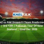 NZ-vs-PAK-Dream11-Team-Prediction-_-3rd-T20I-_-Pakistan-Tour-Of-New-Zealand-_-22nd-Dec-2020