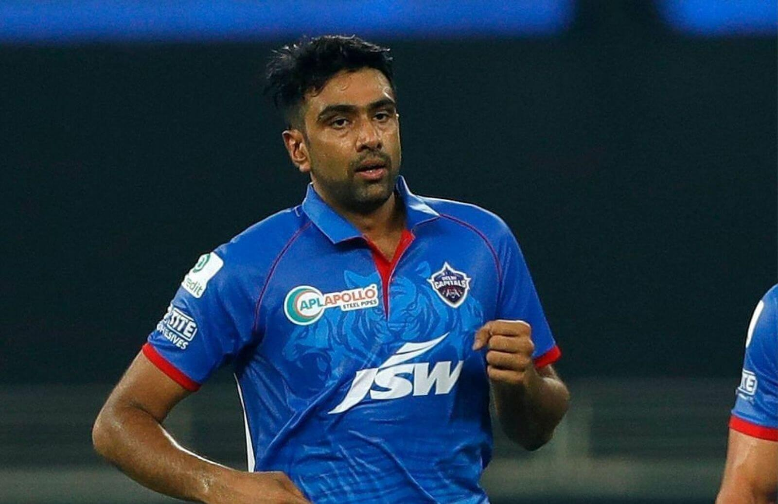 R Ashwin Will Be A Very Important Player,