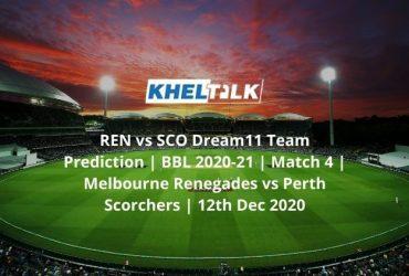 REN-vs-SCO-Dream11-Team-Prediction-_-BBL-2020-21-_-Match-4-_-Melbourne-Renegades-vs-Perth-Scorchers-_-12th-Dec-2020