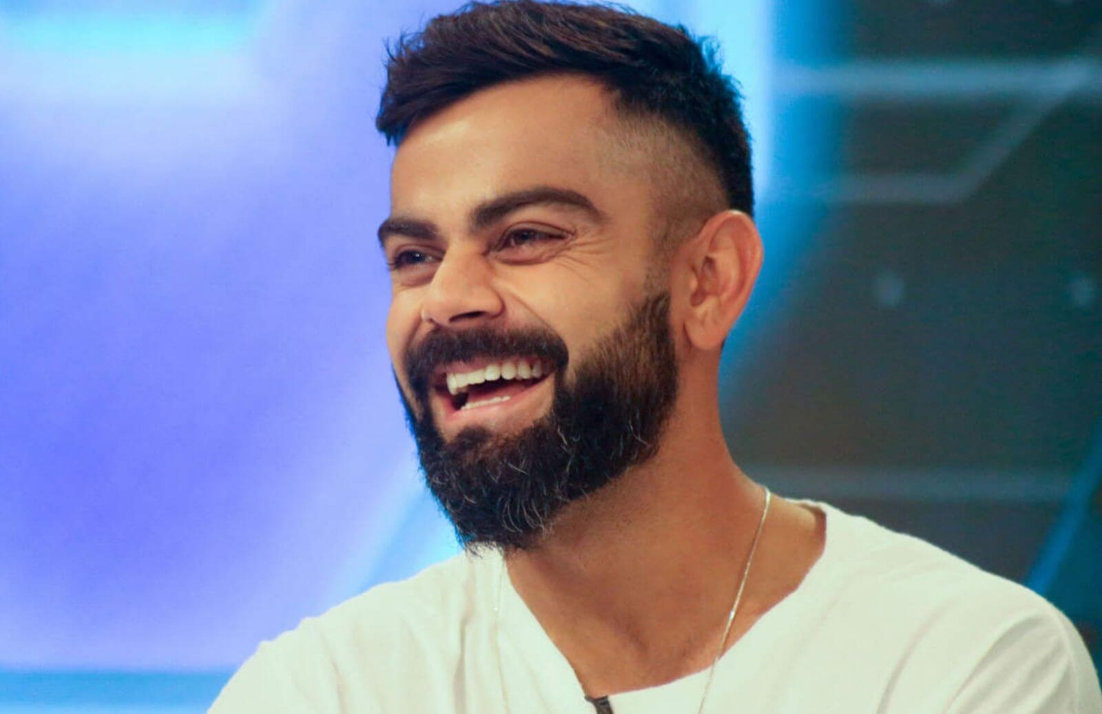 Virat Kohli Can Surpass Ricky Ponting And Achieve World-Record In Historic-Day-Night Test Against Australia in Adelaide