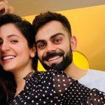 Anushka-Sharma-Gives-Birth-To-Baby-Girl-Indian-Skipper-Virat-Kohli-Shares-A-Heartwarming-Post-On-Social-Media