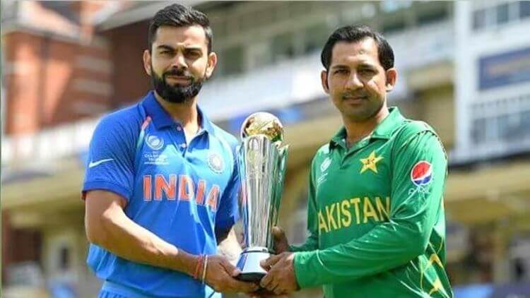 Asia Cup 2021