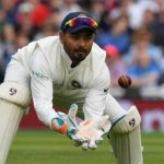He Has Dropped More Catches Than Any Other Keeper In The World,' Ricky Ponting Mocks Rishabh Pant Sloppy Wicketkeeping