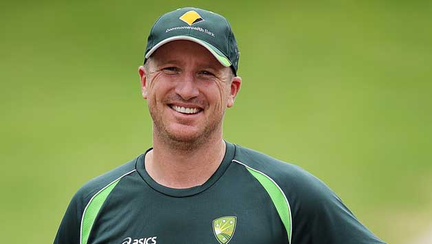 IND vs AUS 'No one wins' – Brad Haddin Claims Indian Players Are Scared To Play In Brisbane