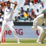 IND vs AUS 3rd Test_ Capacity Reduced To 25% For Australia-India Sydney Test Match