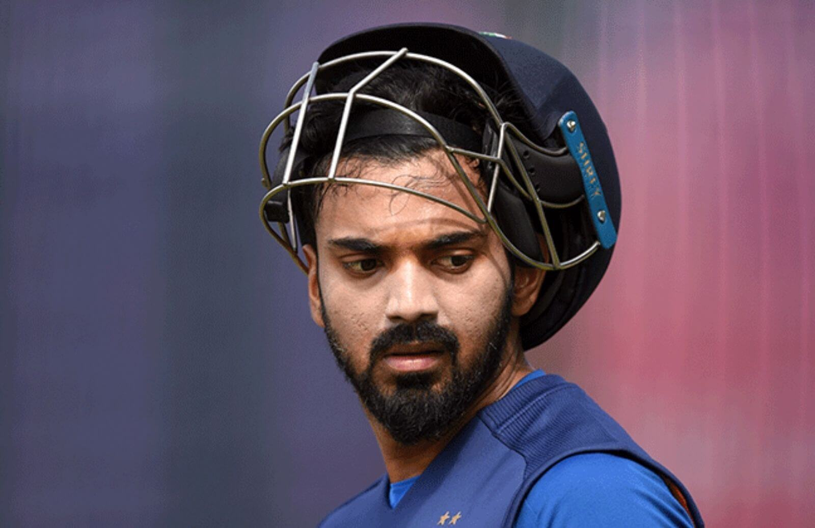 IND vs AUS: India Suffers Big Injury Blow, KL Rahul Ruled Out From The Remaining Tests Of Border-Gavaskar Trophy 2020-21