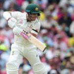 IND vs AUS_ Mohammed Siraj Dismissed David Warner, Australia On Backfoot At Sydney Cricket Ground