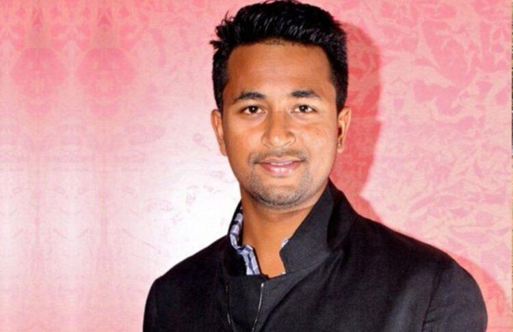 IND vs AUS_ Rohit Sharma Will Be Much More Focused, Says Pragyan Ojha