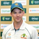 IND vs AUS_ Tension Starts Boiling Under The Skin As India Tour Nears To End, Says Tim Paine