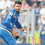 IND vs AUS: The Australians Are Not Able To Digest Their MCG Loss: Pragyan Ojha