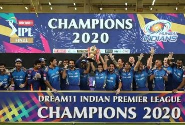 IPL 2021 Auctions Set To Take Place February; BCCI In Favor Of Organising Tournament In India