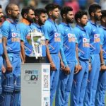 India Cricket Team Schedule For 2021, Full Details, Timings, Venue