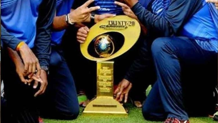 Syed-Mushtaq-Ali-T20-Trophy-2020_21_-Groups-Venues-Squads-Schedule-All-You-Need-To-Know