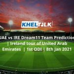 UAE-vs-IRE-Dream11-Team-Prediction-_-Ireland-tour-of-United-Arab-Emirates-_-1st-ODI-_-8th-Jan-2021