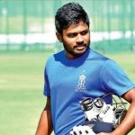 WATCH_ Sanju Samson's Clip Gets Viral In Malayalam, Says Spinner Is Acting Big