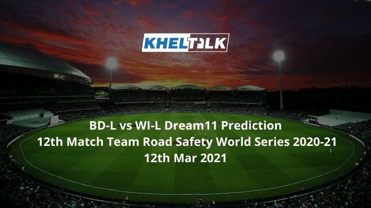 BD-L-vs-WI-L-Dream11-Prediction