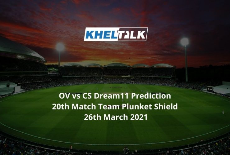OV-vs-CS-Dream11-Prediction