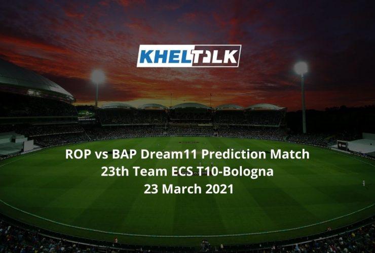 ROP-vs-BAP-Dream11-Prediction