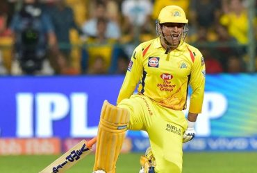 Top 5 oldest player to play in IPL 2021