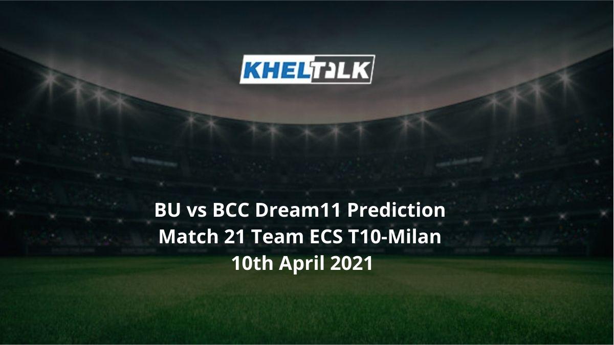 BU-vs-BCC-Dream11-Prediction