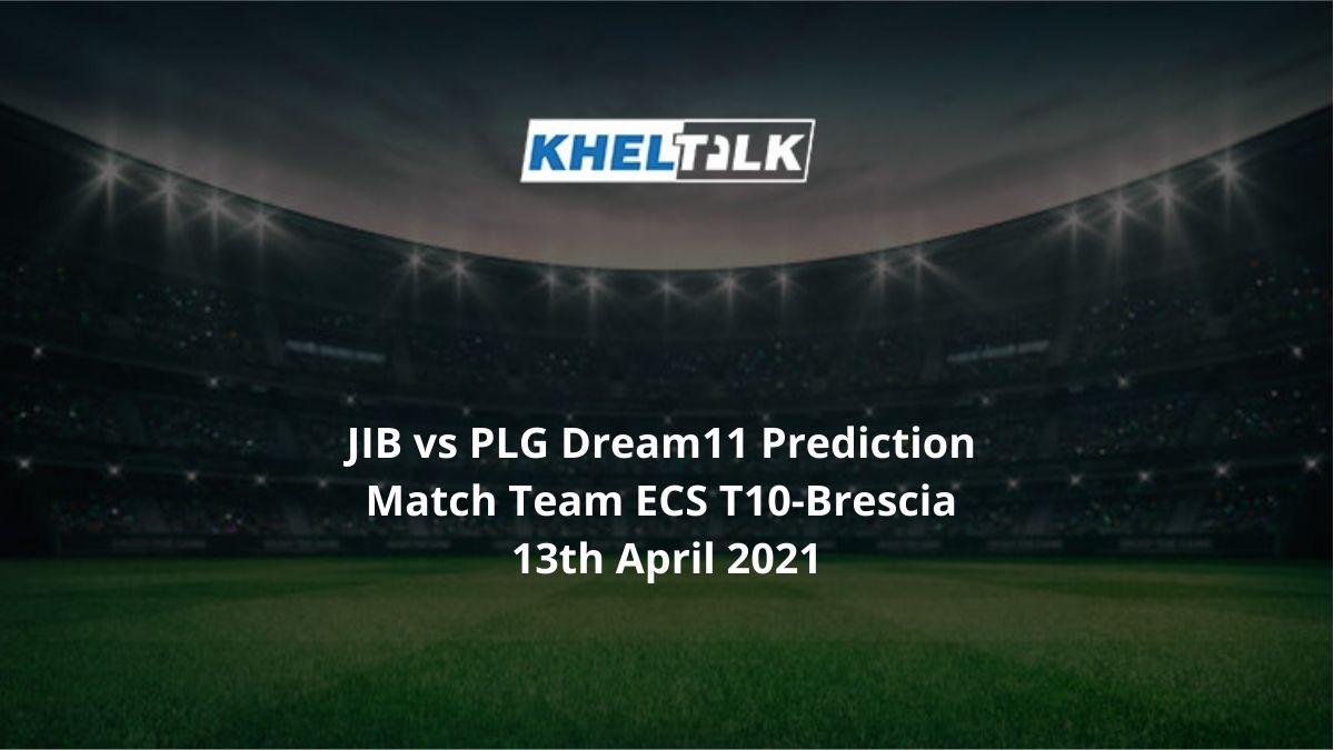 JIB-vs-PLG-Dream11-Prediction