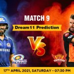 MUMBAI-INDIANS-vs-SUNRISERS-HYDERABAD