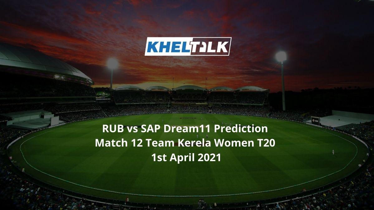 RUB-vs-SAP-Dream11-Prediction