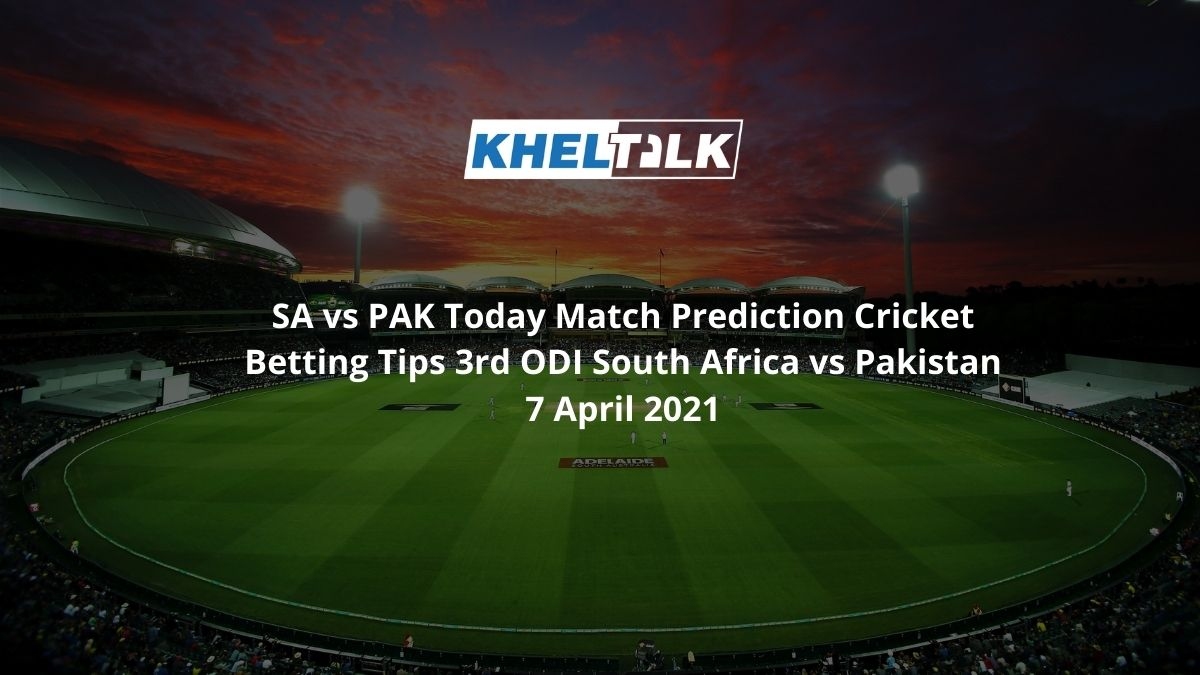 SA-vs-PAK-Today-Match-Prediction