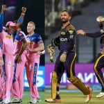 RR vs KKR Live Streaming details IPL 2021, Match 18, When And Where To Watch, TV Channel List, and Timings
