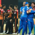 SRH vs DC Live Streaming details IPL 2021, Match 20, When And Where To Watch, TV Channel List, and Timings