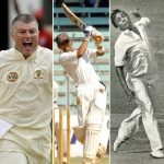 5-most-unlucky-cricketers-in-international-cricket.