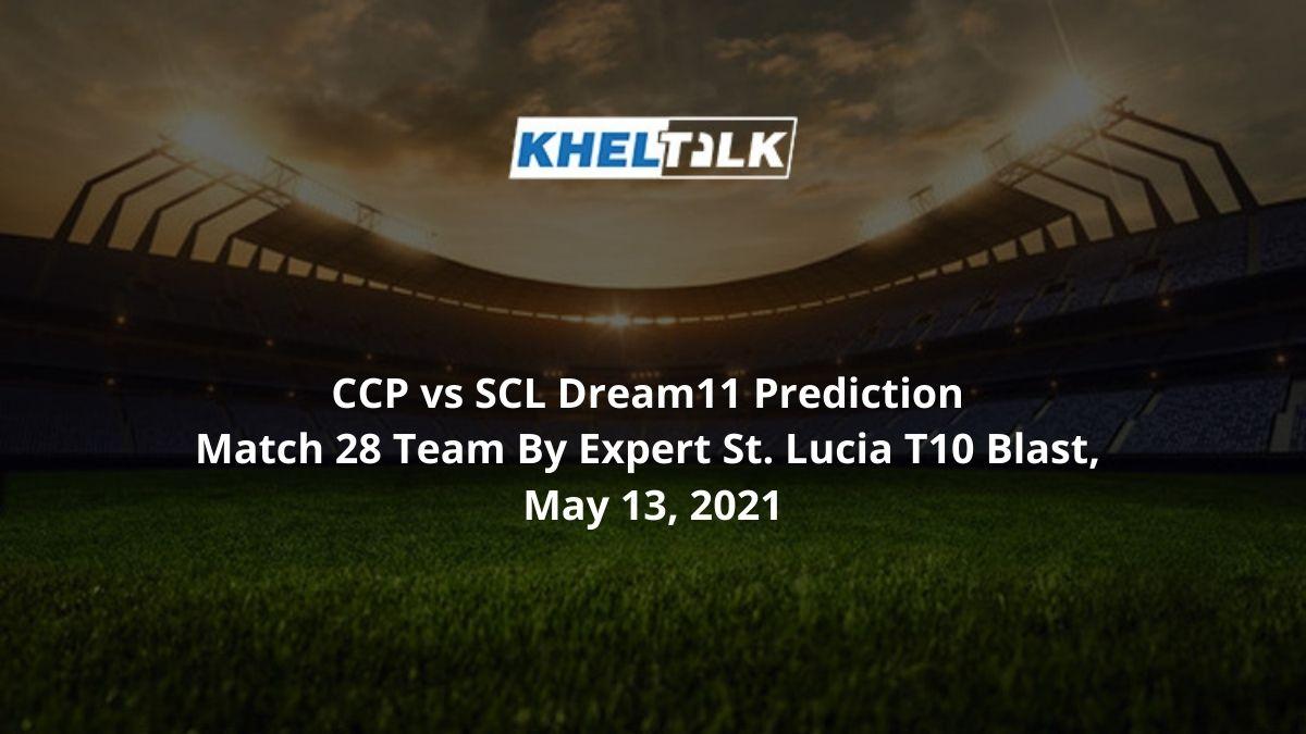 CCP-vs-SCL-Dream11-Prediction