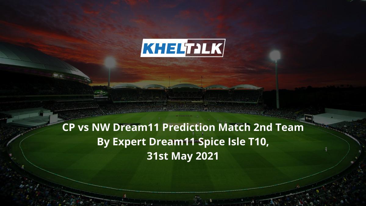 CP-vs-NW-Dream11-Prediction